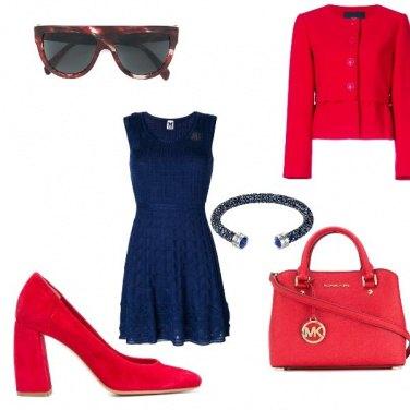 Outfit Bon Ton #3238