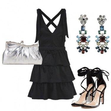 Outfit Al chiardiluna