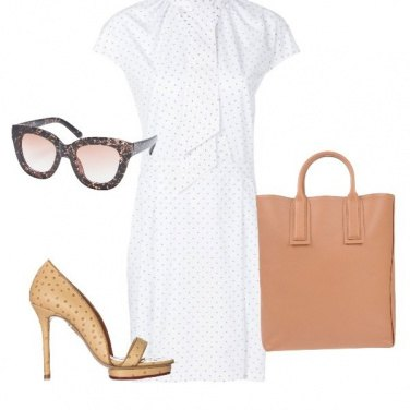 Outfit Basic #5154
