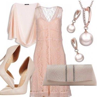 Outfit Notte da sogno