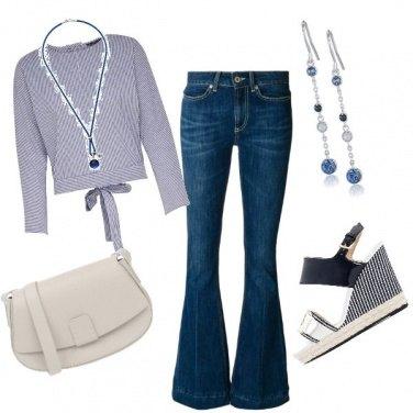 Outfit Marina 3