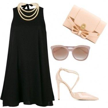 Outfit Bon Ton #3305
