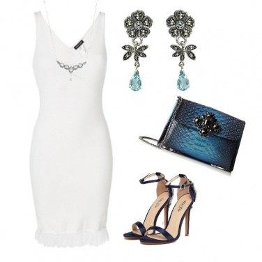 Outfit Marina 7