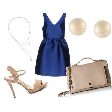 Outfit Bon Ton #3324