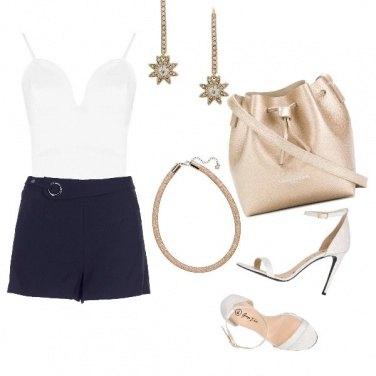 Outfit Marina 8