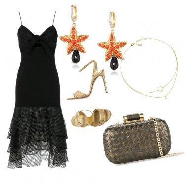 Outfit Stella marina 2
