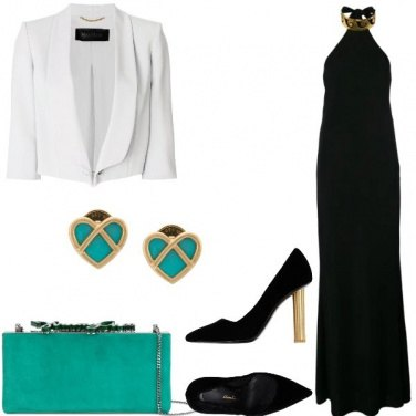 Outfit Chic #4691
