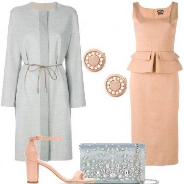 Outfit Bon Ton #3365