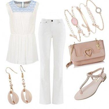 Outfit Marina 14
