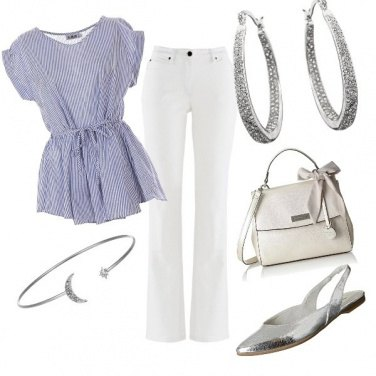 Outfit Marina 13