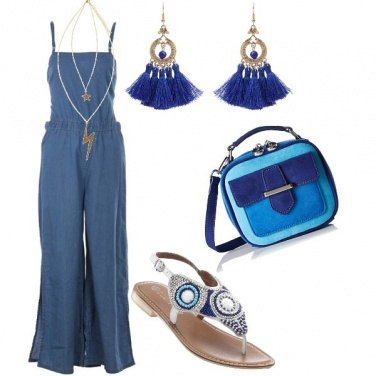 Outfit Marina 15