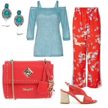 Outfit Tofly_022