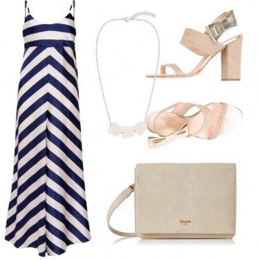Outfit Bon Ton #3439