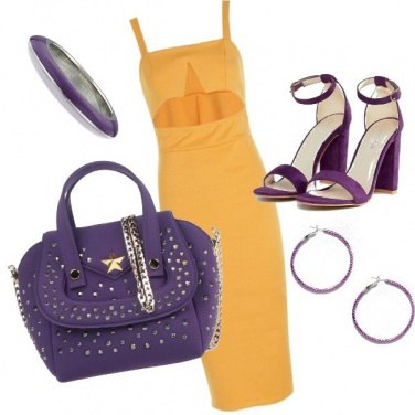 Outfit Trendy #7767