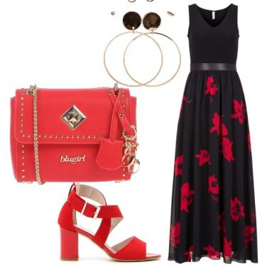 Outfit Tofly_006