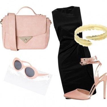 Outfit Bon Ton #3450