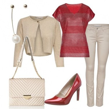 Outfit Tofly_007