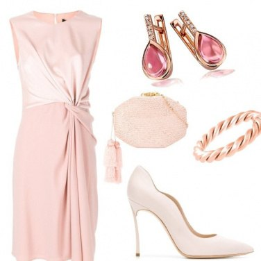 Outfit Bon Ton #3462