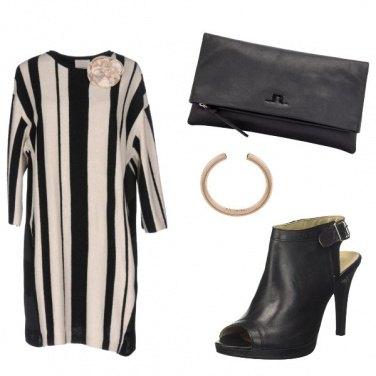 Outfit Bon Ton #3467