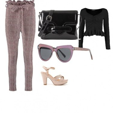 Outfit Basic #5443