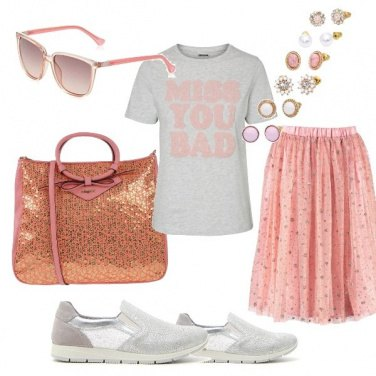 Outfit Tofly_008