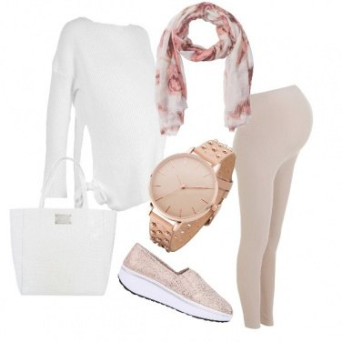 Outfit Basic #5472