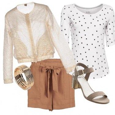 Outfit Bon Ton #3640