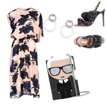 Outfit Bon Ton #3543