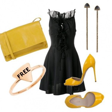 Outfit Free