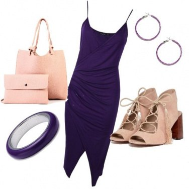 Outfit Trendy #7903