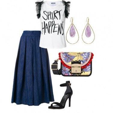 Outfit La