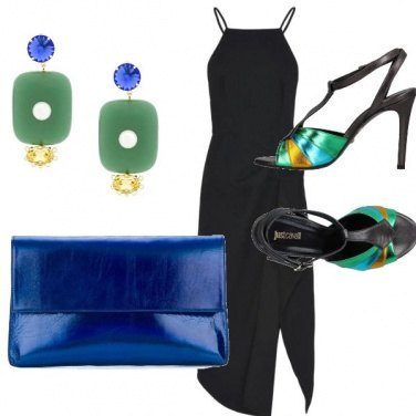 Outfit Trendy #7926
