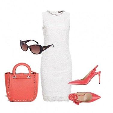 Outfit Bon Ton #3552