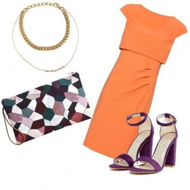 Outfit Bon Ton #3555