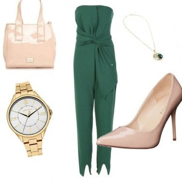 Outfit Chic #4979
