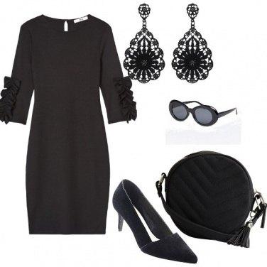 Outfit Bon Ton #3590