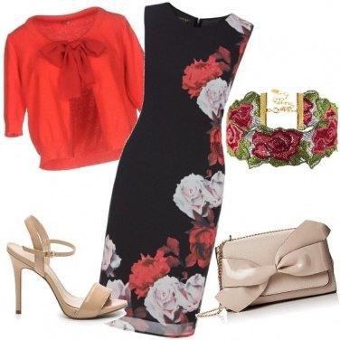 Outfit Bon Ton #3610