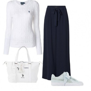 Outfit Basic #5579