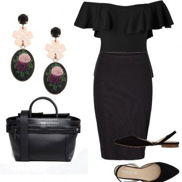 Outfit Tofly_017