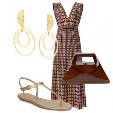 Outfit 70\'s dream 2