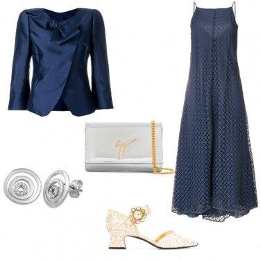 Outfit Bon Ton #3633