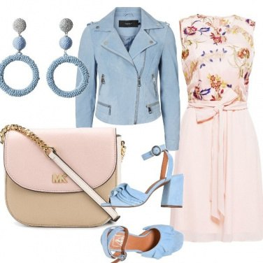 Outfit Tofly_serata 003