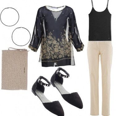 Outfit Tofly_lavoro 004