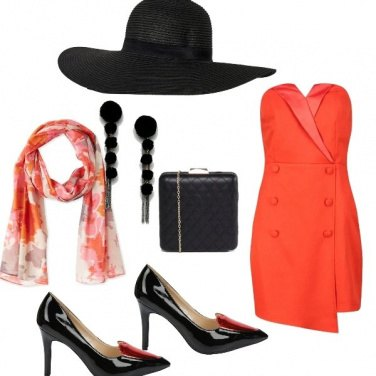 Outfit Tofly_serata 002