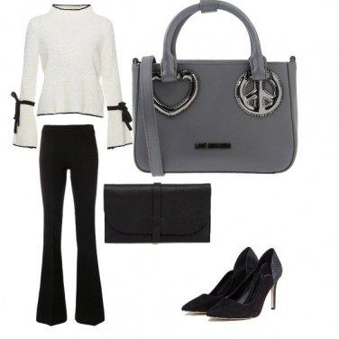 Outfit Bon Ton #3652