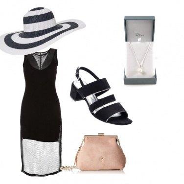 Outfit Bon Ton #3657