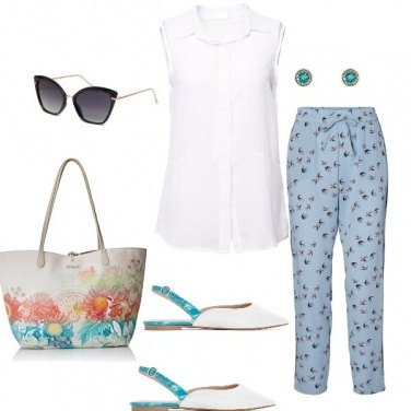 Outfit Tofly_lavoro 003