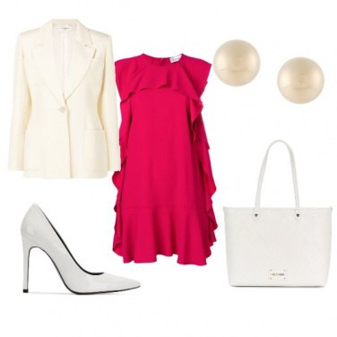Outfit Basic #5646