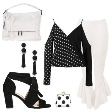 Outfit Basic #5647