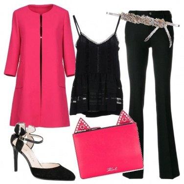 Outfit Bon Ton #3673
